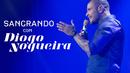 Sangrando(Ao Vivo)/Diogo Nogueira