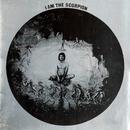 I Am The Scorpion/Scorpion