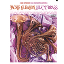 Silk 'N' Brass/Jackie Gleason
