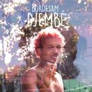 Djembé/Bokoesam
