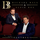 Somewhere/Michael Ball, Alfie Boe