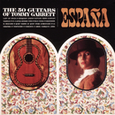 Espana/The 50 Guitars Of Tommy Garrett