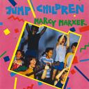 Jump Children/Marcy Marxer