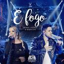É Fogo (Ao Vivo)/Maria Cecília & Rodolfo