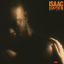 Don't Let Go (Expanded Edition)/Isaac Hayes