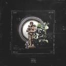 Tiimmy Turner (Remix) (feat. Kanye West)/Desiigner