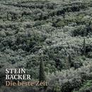 Die beste Zeit/Gert Steinbäcker