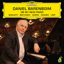 Wagner & Liszt: Solemn March To The Holy Grail From Parsifal, S. 450/Daniel Barenboim