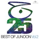 Best Of Junoon(Vol. 2) / Junoon