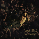 Amore meine Stadt (Live)/Wanda