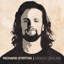 Middle Ground/Richard Stirton