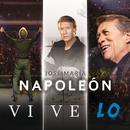 Vive Lo (En Vivo)/José María Napoleón