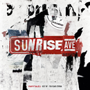 Fairytales - Best Of - Ten Years Edition / Sunrise Avenue