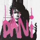Tout dépend du contexte/Dani