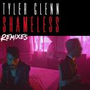 Shameless (Remixes)/Tyler Glenn