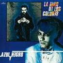 La Edad De Los Colores/Azul Y Negro