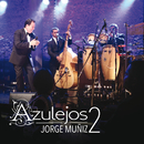 Azulejos 2/Jorge Muñiz