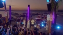 Que Sorte A Nossa (Na Praia / Ao Vivo)/Matheus & Kauan
