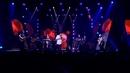 Mesa 29(Live)/Israel Novaes