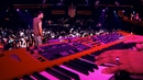 O Que Restou (Só Restou)(Live) (feat. Guilherme & Santiago)/Israel Novaes