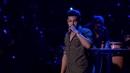 Amoreco(Live)/Israel Novaes