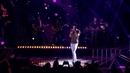 Cuidando De Longe(Live) (feat. Jefferson Moraes)/Israel Novaes