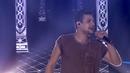 Não Deu Valor Perdeu(Live)/Israel Novaes