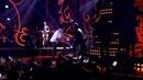 Quem Mandou Me Soltar(Live)/Israel Novaes