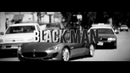 Black Man (feat. Quavo, Meek Mill, Rara)/T.I.