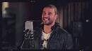 Porta-Voz Da Alegria (Webclipe)/Diogo Nogueira
