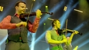 Guilherme Tell(Live)/Família Lima