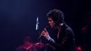 Nosso Vídeo(Live)/Sam Alves
