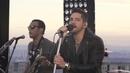 Não Vá Embora(Live)/Banda Eva