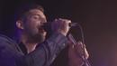 Sem Você(Live)/Banda Eva