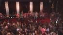 De Ladinho(Live)/Banda Eva
