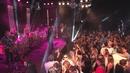 Tudo Bem Pra Mim (Live)/Banda Eva