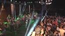 Tudo Nosso (Hands Up)(Live)/Banda Eva, Banda Jamz