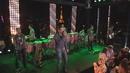 Duas Almas(Live)/Banda Eva