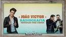 Radiografia (feat. Jorge & Mateus)/João Victor