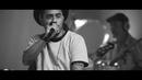 Está Chegando A Hora (Abre Alas)(Live)/Marcelo  D2