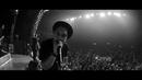 Vai Vendo(Live)/Marcelo  D2