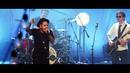 Pode Acreditar (Meu Laiá Laiá)(Live) (feat. Seu Jorge)/Marcelo  D2