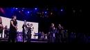 A Resposta(Live)/Renascer Praise