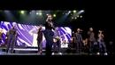 Daniel(Live)/Renascer Praise