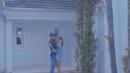 Teu Lugar (feat. Marcos & Belutti)/Tânia Mara
