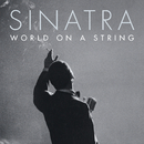 World On A String (Live)/Frank Sinatra