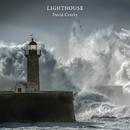 Lighthouse/David Crosby