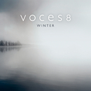 ウィンター~冬のア・カペラ/Voces8