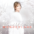 Wonderland/SARAH MCLACHLAN