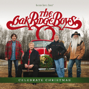 Celebrate Christmas/The Oak Ridge Boys